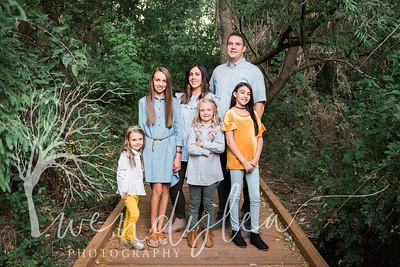 wlc Steve Day Family 1742018