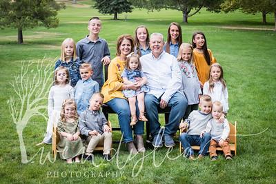 wlc Steve Day Family 4382018