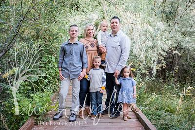 wlc Steve Day Family 622018
