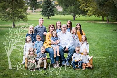 wlc Steve Day Family 4322018