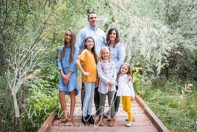 wlc Steve Day Family 1922018