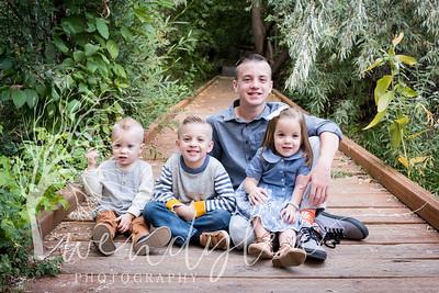 wlc Steve Day Family 1042018