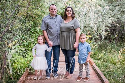 wlc Steve Day Family 2642018