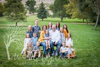 wlc Steve Day Family 4302018