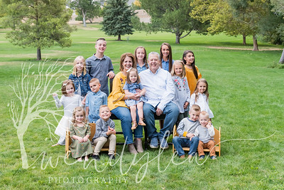 wlc Steve Day Family 4422018