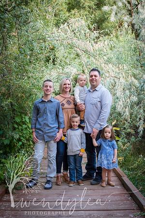 wlc Steve Day Family 652018