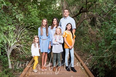 wlc Steve Day Family 1732018