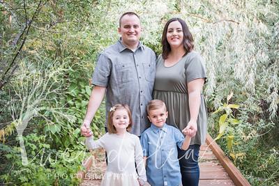 wlc Steve Day Family 2412018