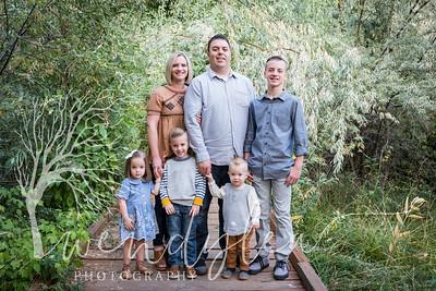 wlc Steve Day Family 782018