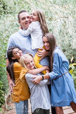 wlc Steve Day Family 2332018