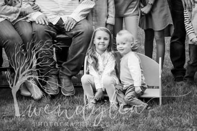 wlc Steve Day Family 4062018