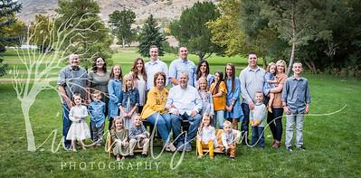 wlc Steve Day Family 3692018