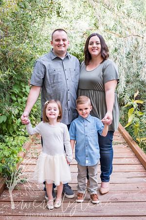 wlc Steve Day Family 2422018