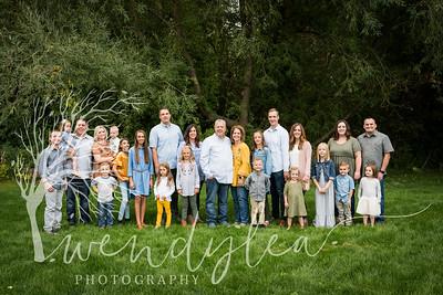 wlc Steve Day Family 4462018