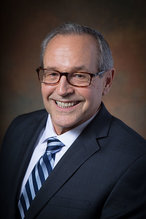 Steve LaMar