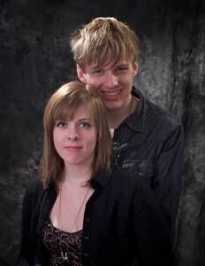 Steve & Samantha 6