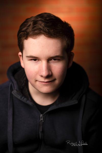 Steven Tennant-103