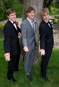 Stevenson Prom 35