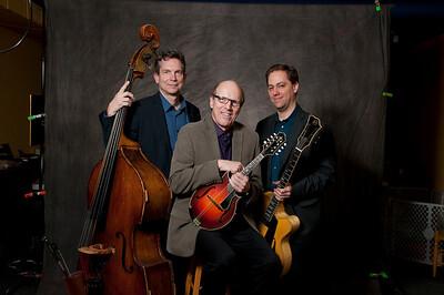 Stiernberg Trio 3-11-16-009