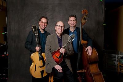 Stiernberg Trio 3-11-16-024
