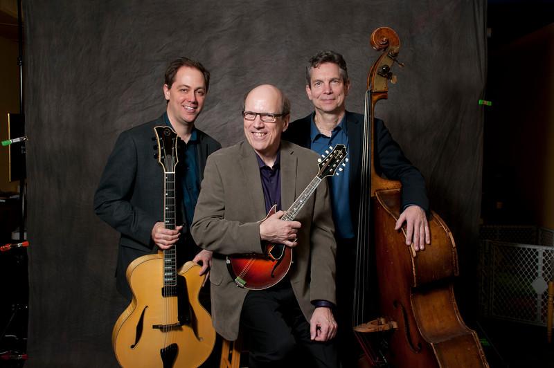 Stiernberg Trio 3-11-16-031