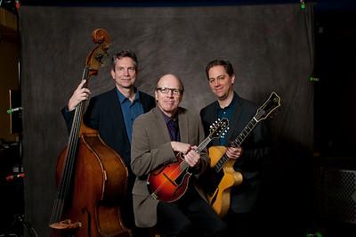 Stiernberg Trio 3-11-16-012