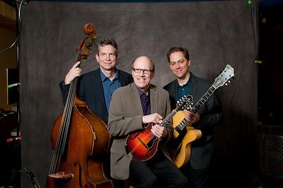Stiernberg Trio 3-11-16-022