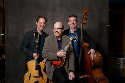 Stiernberg Trio 3-11-16-030