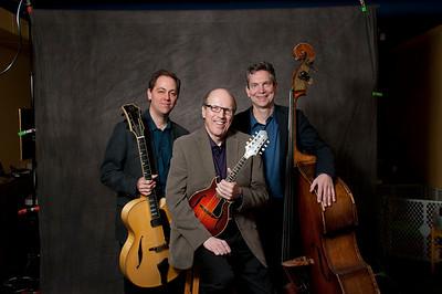 Stiernberg Trio 3-11-16-027