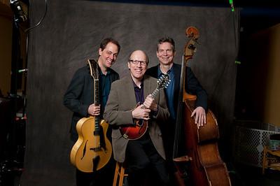 Stiernberg Trio 3-11-16-033