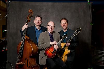 Stiernberg Trio 3-11-16-017