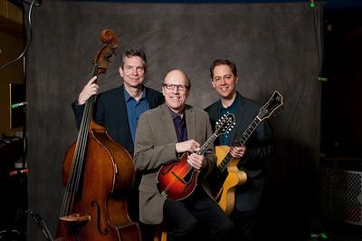Stiernberg Trio 3-11-16-018