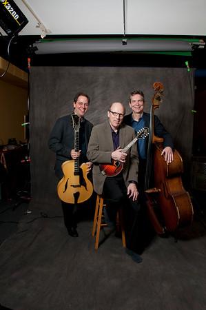 Stiernberg Trio 3-11-16-029