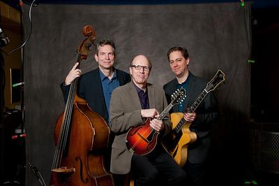 Stiernberg Trio 3-11-16-016