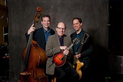 Stiernberg Trio 3-11-16-010