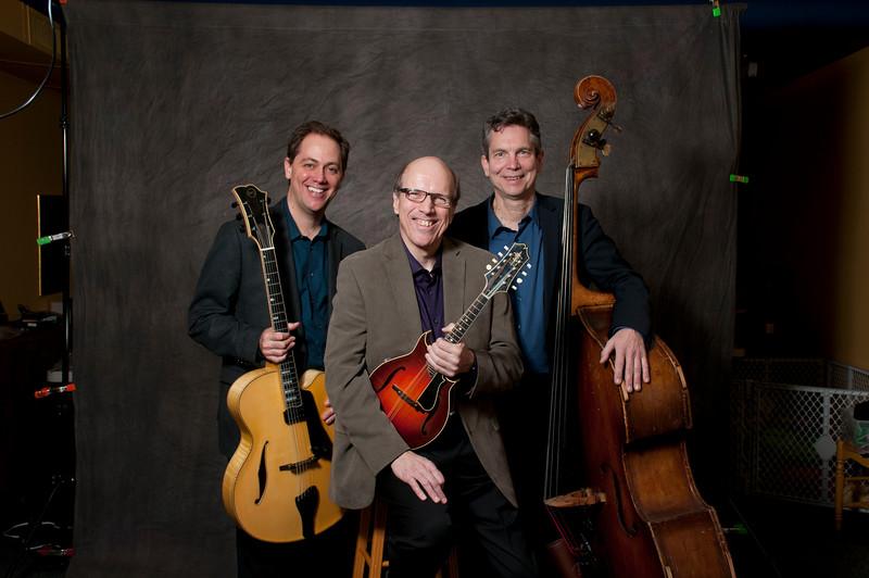 Stiernberg Trio 3-11-16-025