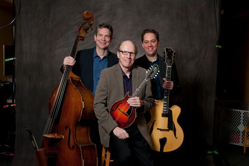 Stiernberg Trio 3-11-16-006