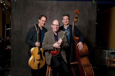Stiernberg Trio 3-11-16-034
