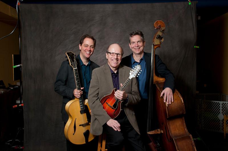 Stiernberg Trio 3-11-16-028