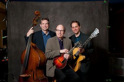 Stiernberg Trio 3-11-16-021