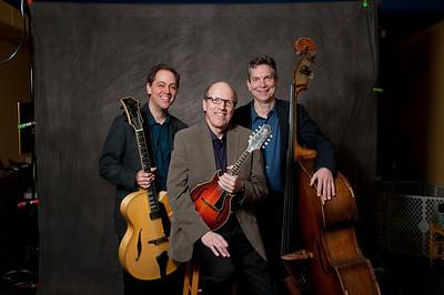Stiernberg Trio 3-11-16-026