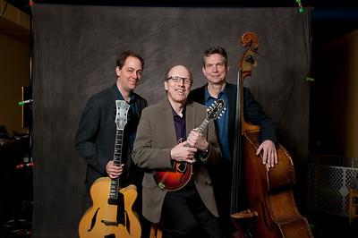 Stiernberg Trio 3-11-16-032