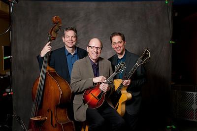Stiernberg Trio 3-11-16-019