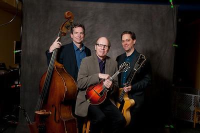 Stiernberg Trio 3-11-16-008