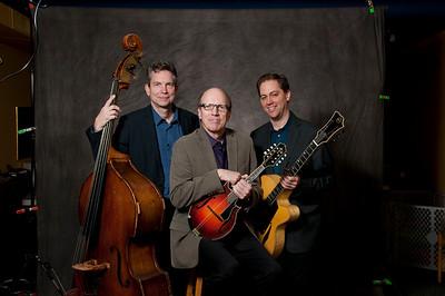 Stiernberg Trio 3-11-16-014