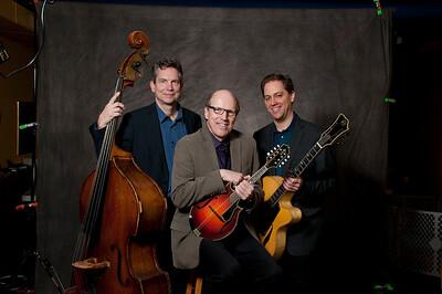 Stiernberg Trio 3-11-16-013