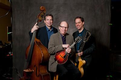 Stiernberg Trio 3-11-16-011