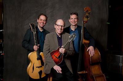 Stiernberg Trio 3-11-16-023