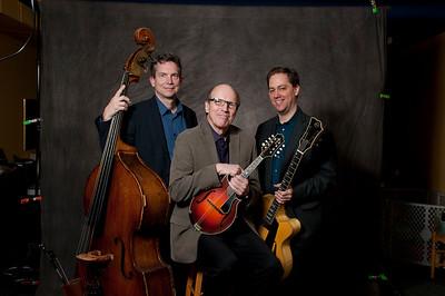 Stiernberg Trio 3-11-16-007