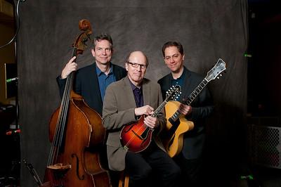 Stiernberg Trio 3-11-16-020